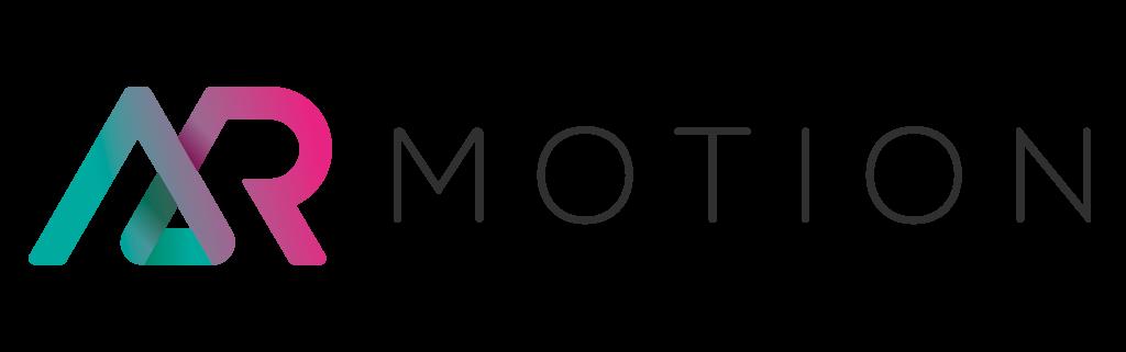 AR Motion